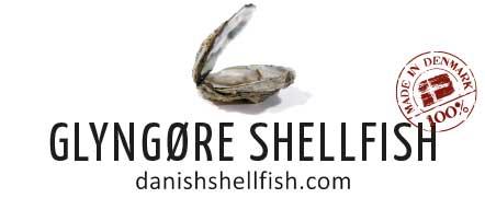Glyngøre Shellfish